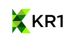 KR1 Plc Grows Crypto and Blockchain Portfolio with Investments in Vega, Edgeware and Commonwealth Labs