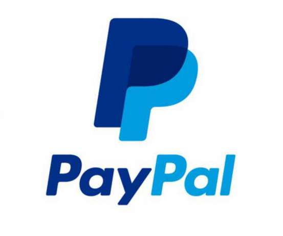 PayPal Joins Belgium's KBC Mobile Account Aggregation Package