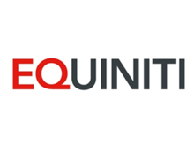 ZoomInfo appoints Equiniti for Wall Street IPO