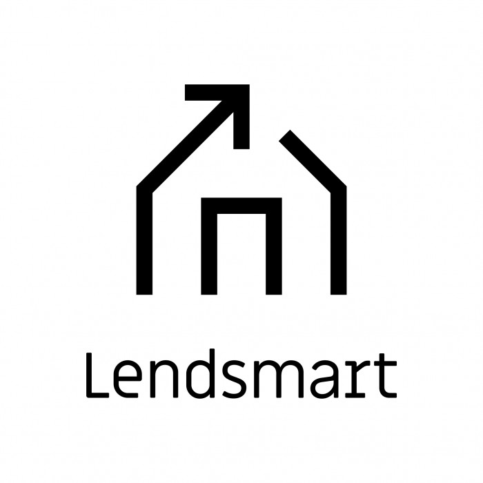 Fintech Companies, Lendsmart and Griffin Technologies, Partner to Improve SBA PPP Loan Process
