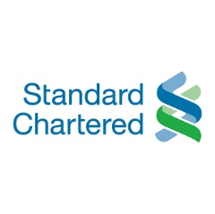 Standard Chartered Invests in Regtech Startup Silent Eight