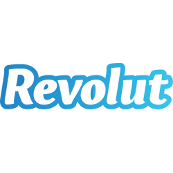 Revolut appoints as Non-Executive Chairman of the Board