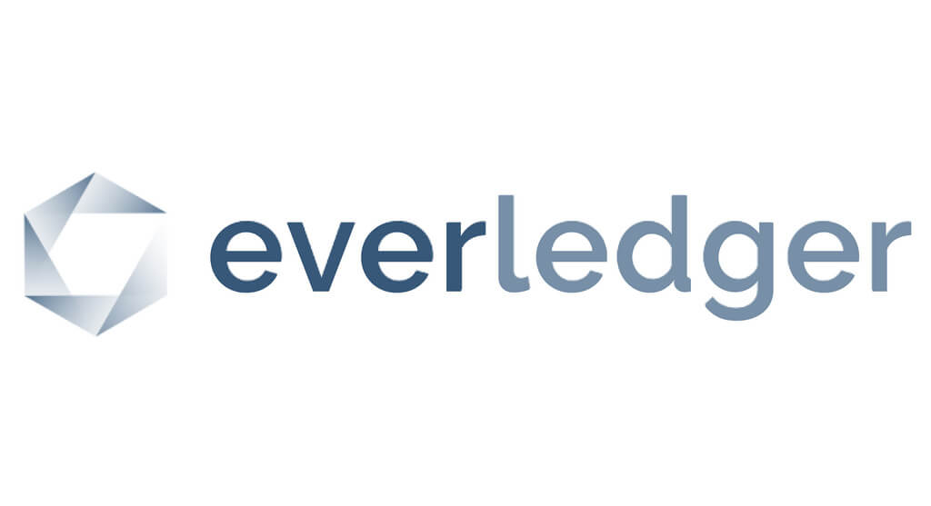 Everledger wins a ticket to Tokyo to compete for a partnership with NTT Data