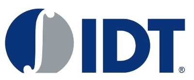 IDT Launches Remittance App Called BOSS Revolution Money