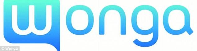 Wonga Data Breach Affected Nearly 250,000 UK Customers