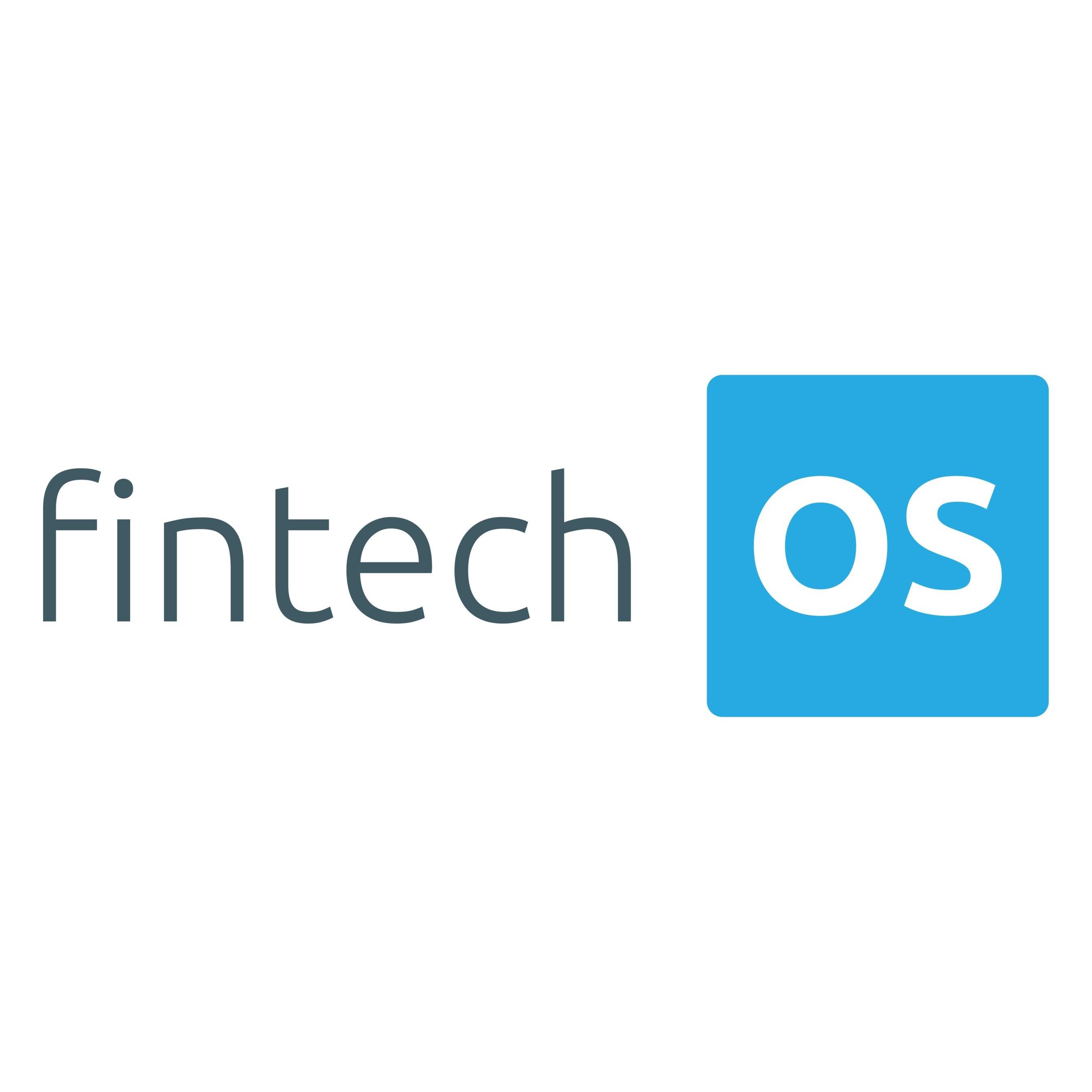 FintechOS Raises GBP 10.7 million (USD 14 million) Series A for Global Expansion