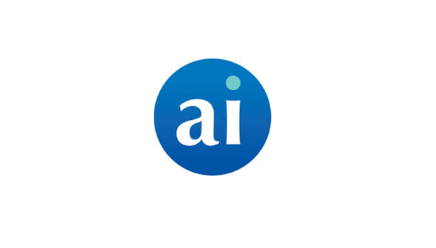 The ai Corporation Adds Dark Web Managed Service to its Suite of Enterprise Fraud Solutions