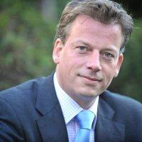 ING Hires Mark Milders as Head of Investor Relations