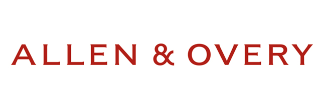 Allen & Overy's Fuse: New tech innovation space