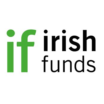 "Irish Funds Finishes ""RegChain"" Blockchain Proof of Concept"