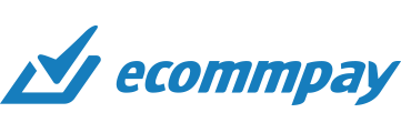 ECommPay Welcomes Paul Marcantonio as Head of UK and Western Europe