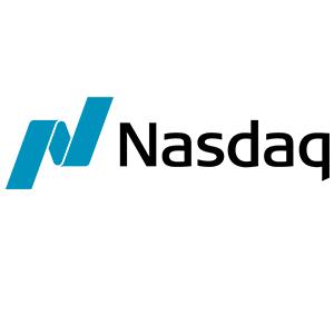 Nasdaq Names Roland Chai Global Chief Risk Officer