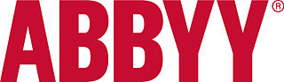 ABBYY Announces The Availability of FineReader 14