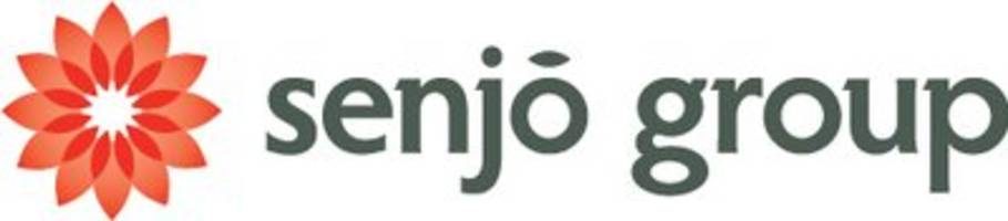 Senjō Group Invests in Start-Up Tjaara
