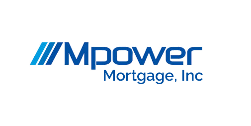MPowered Mortgages Joins the PRIMIS Lender Panel