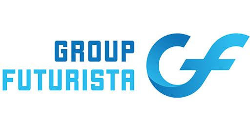 Group Futurista launches the Futurecast Webinar Series