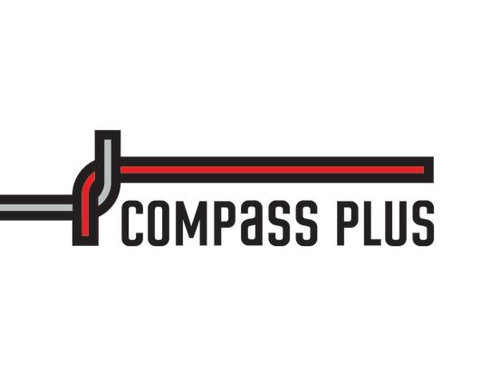 Compass Plus survey finds millennials see mobile as the future of payments