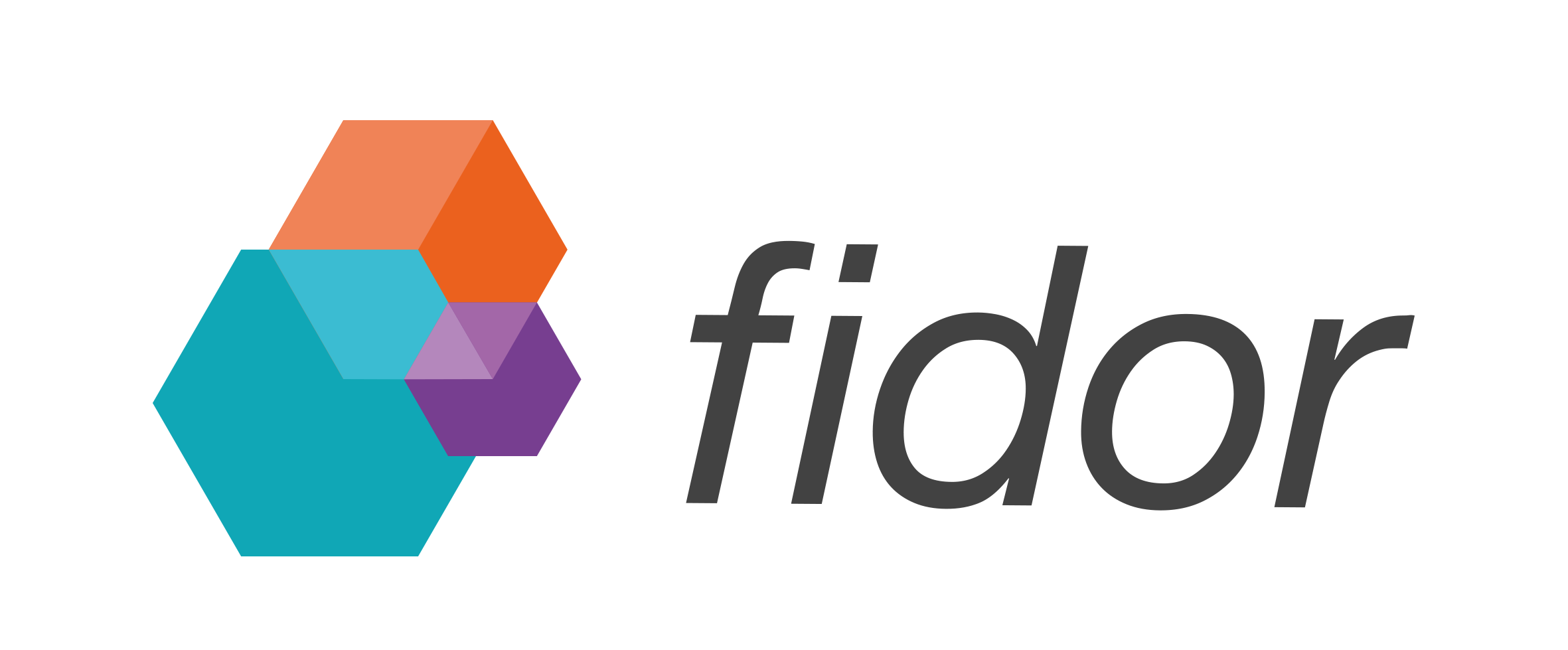 Fidor Signs Partnership Agreement With EPAM