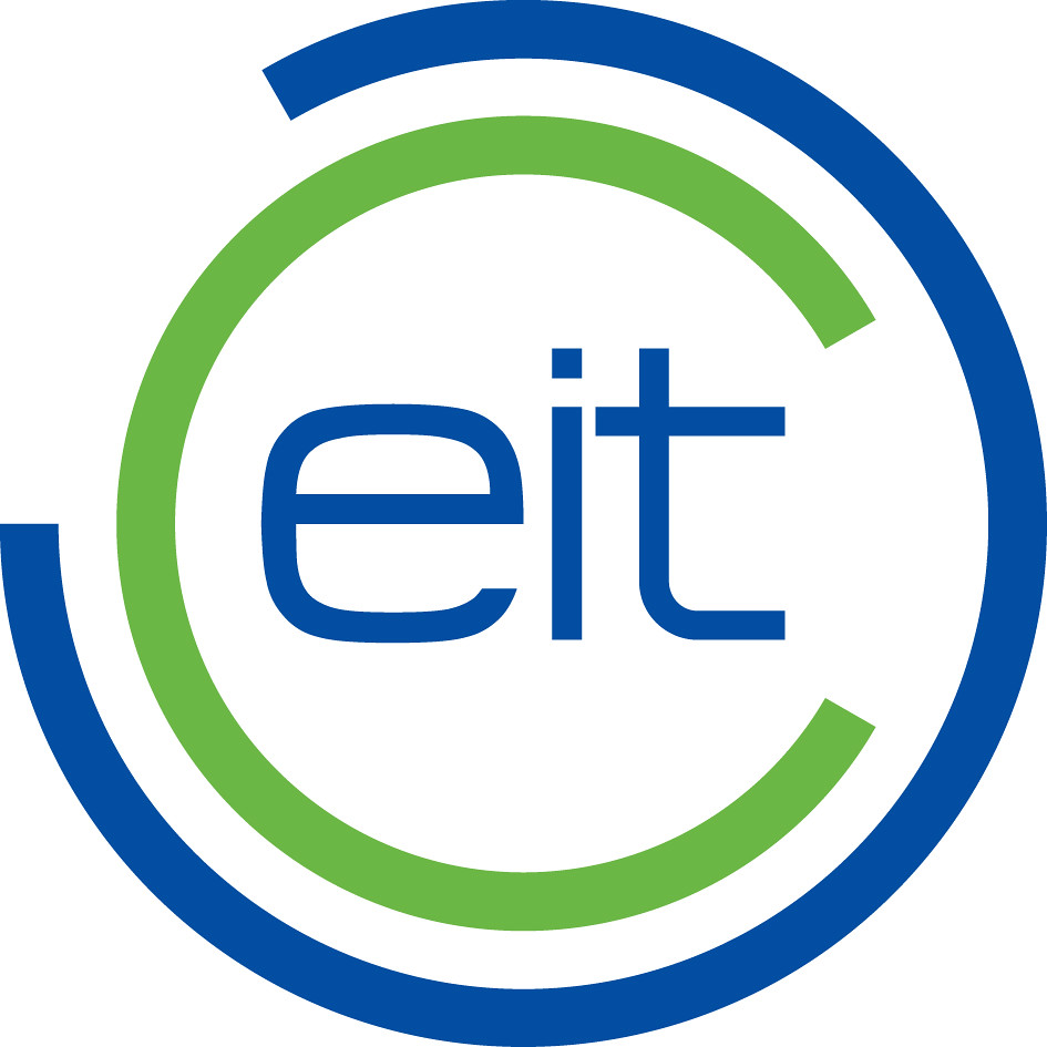 EIT Director appointed by EIT Governing Board