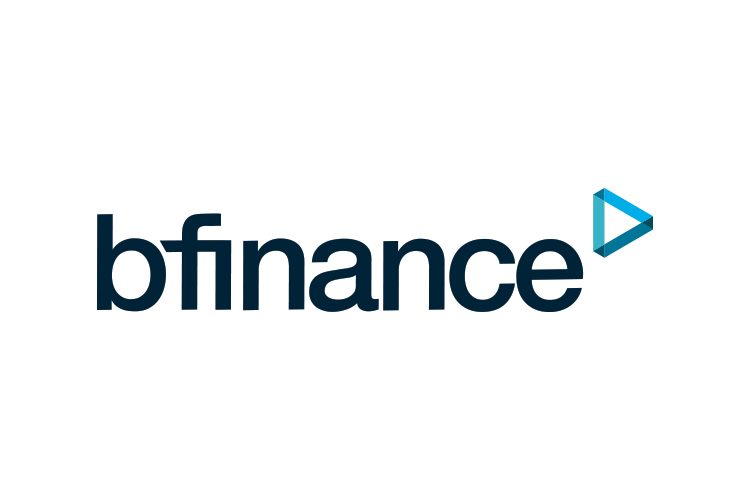 Bfinance Strengthen Sustainability Offering With New ESG And Responsible Investment Director