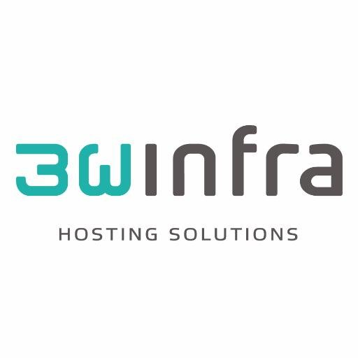 3W Infra Launches IT Infrastructure Relocation Service in Amsterdam Frankfurt and London