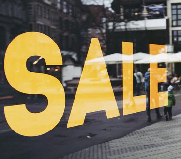 How Your Small Business Can Prepare for Black Friday