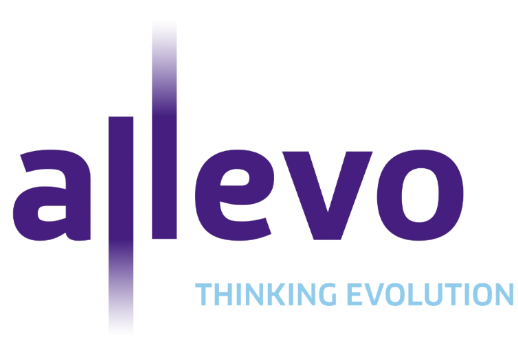 Allevo selected BCR-InnovX Accelerator Program for Scale-ups
