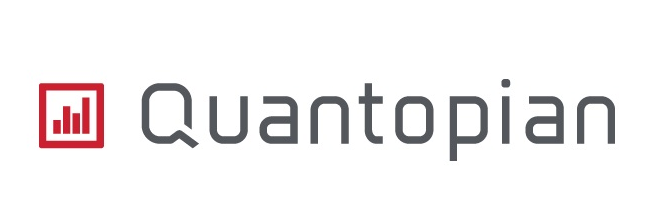 Quantopian Uses Flexone OEMS