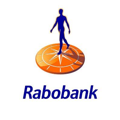 Rabobank Invests in Digital Mortgage Broker Trussle