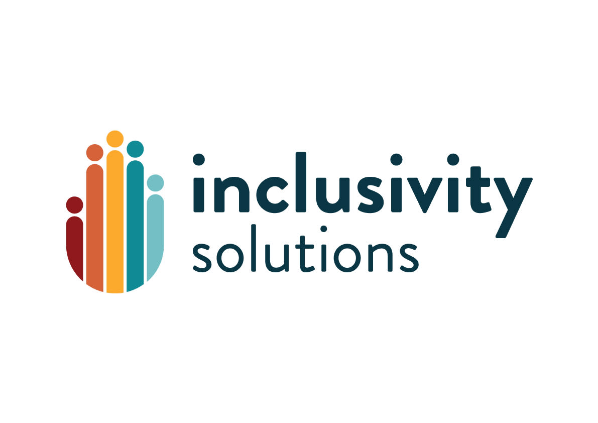 Insurtech startup Inclusivity Solutions Secures US$1.3 million