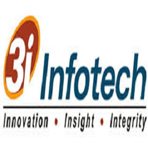 3i Infotech Services Accelerates Digital Transformation with End-to-End Solutions
