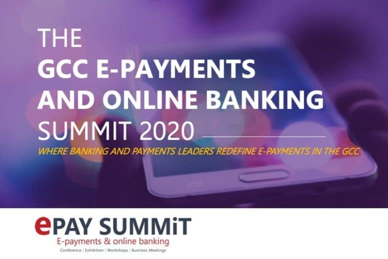 The 3rd GCC E-Payments and Online Banking Summit