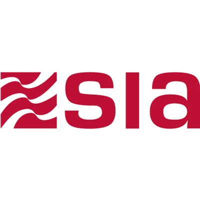 SIA: The Board of Directors Appoints New Chairman