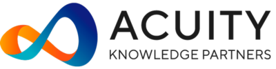 Moody's Analytics Knowledge Services rebrands as Acuity Knowledge Partners following completion of Equistone-backed buyout