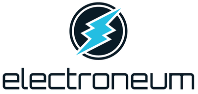 Electroneum lists on CoinDCX, India's largest and safest crypto exchange