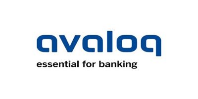 Avaloq Receives Award for Best Integrated Front Office Solution at the Asian Private Banker Technology Awards