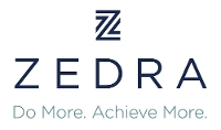 ZEDRA Announces New London MD to Spearhead Emerging and European Markets Growth