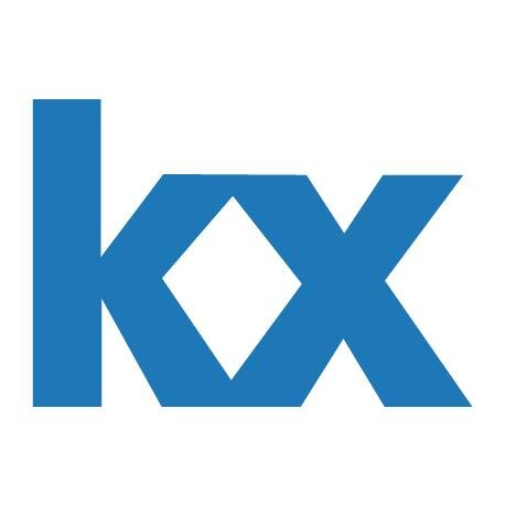 Kx Systems Announces OEM Deal With CoreOne Technologies