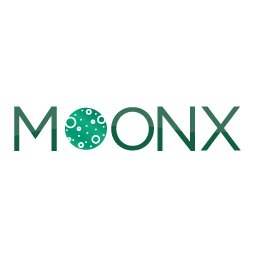 World's Fastest Exchange Trading Technology Launched by Moonx