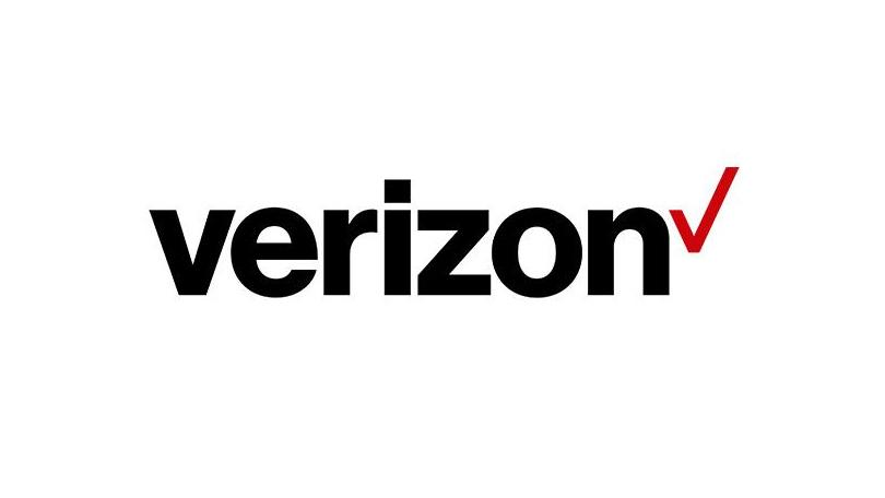 Verizon Report Shows Money Still Makes the Cyber-crime World Go Round