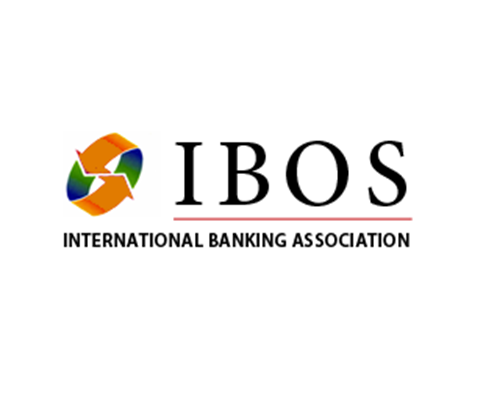 IBOS Association celebrates 25 years of growth