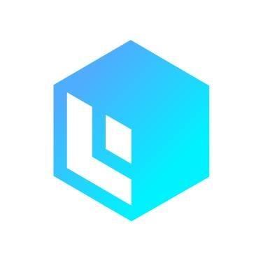 World's first Entrepreneur Token (E3T) to list on DCoin.com