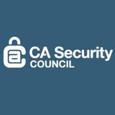CASC Announces Launch of London Protocol to Improve Identity Assurance and Minimize Phishing on Identity Websites