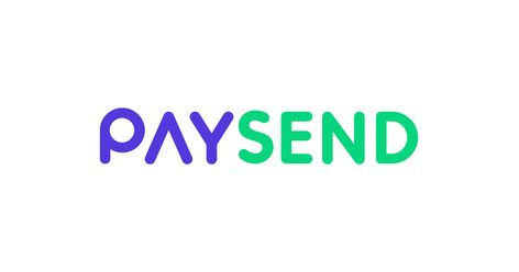 Paysend races to 1.5 million customers