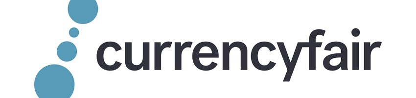 CurrencyFair announces Asian expansion