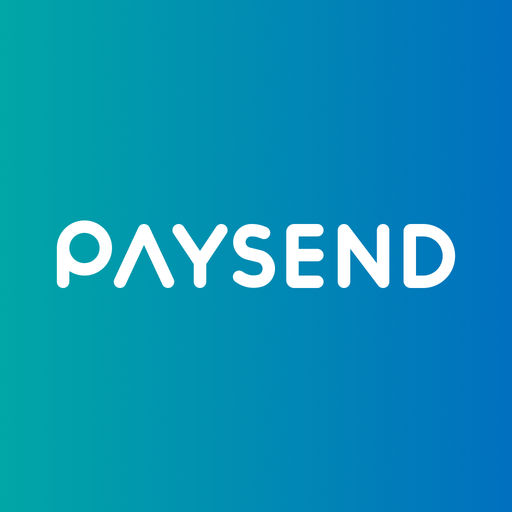 Paysend Develops Payment Solution For $1 Billion Pakistani Freelance Market