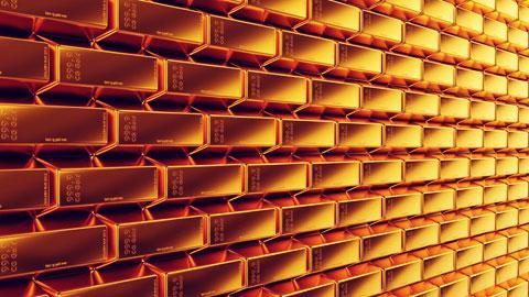 Turkish Banks Switch on Digital Gold Transfer Network
