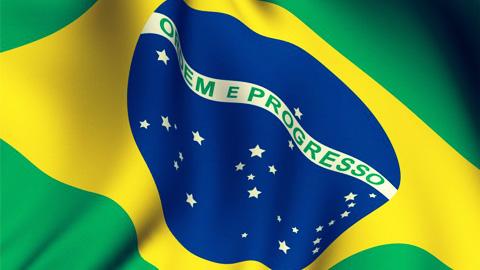 Brazilian Neobank Neon Raises $93.5 Million in Bid to Triple Account Base