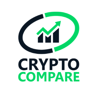 CryptoCompare's July Exchange Review shows top ranked exchanges increasing market share, yet lower quality exchanges still dominate
