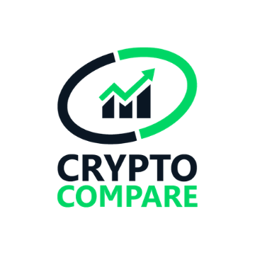 CryptoCompare Publishes September Exchange Review
